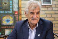 وضعیت عجیب ملک تجاری و اداری در تهران/ قیمتها ٣٠% کاهش یافت
