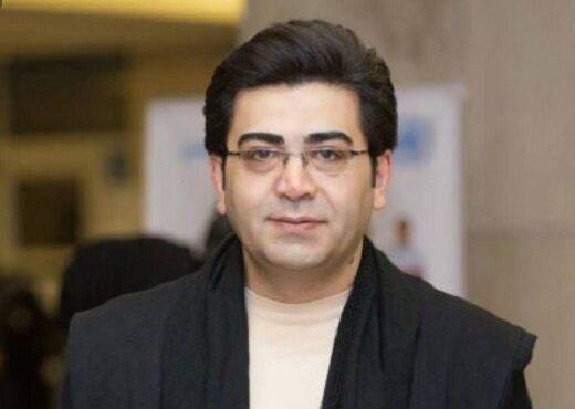 پُست اینستاگرامی فرزاد حسنی درباره انتشار خبر مهاجرتش